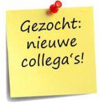 collegas-gezocht_2
