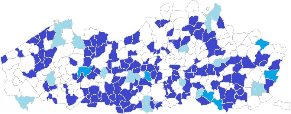 Vlaanderen GOA