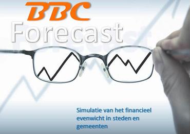 BBC Forecast